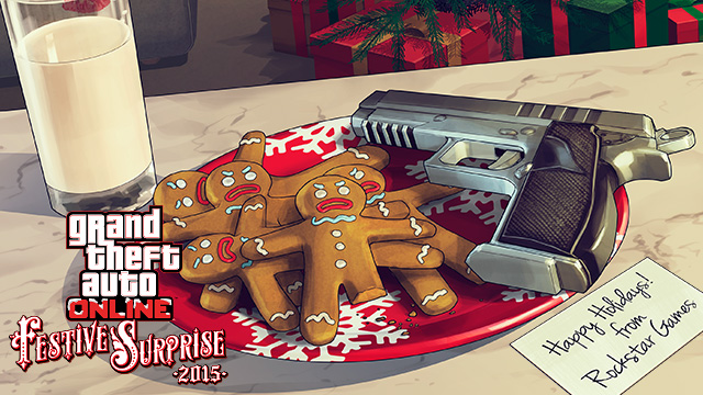 Festive-Surprise-Christmas-Bonus